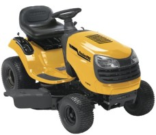 Poulan-Pro-PB175G42-6-Speed-Lawn-Tractor-42-Inch-0