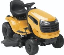 Poulan-Pro-PB20VA48-Fast-Auto-Transmission-Lawn-Tractor-48-Inch-0