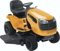 Poulan-Pro-PB22VA54-Fast-Auto-Transmission-Lawn-Tractor-54-Inch-0