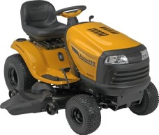 Poulan-Pro-PB23H48YT-48-Inch-23-HP-Briggs-and-Stratton-V-Twin-Riding-Lawn-Tractor-With-Hydrostatic-Transmission-0