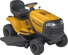 Poulan-Pro-PB26H54YT-54-Inch-26-HP-Briggs-and-Stratton-V-Twin-Riding-Lawn-Tractor-With-Hydrostatic-Transmission-0