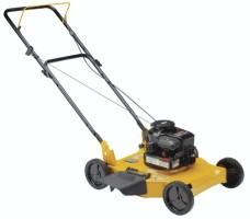 Poulan-Pro-PR450N20S-Side-Discharge-Push-Mower-20-Inch-Discontinued-by-Manufacturer-0