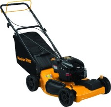 Poulan-Pro-PR625T22RP-22-inch-190cc-Briggs-Stratton-625-Series-Gas-Powered-Side-DischargeMulchBag-FWD-Self-Propelled-Lawn-Mower-0