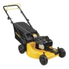 Poulan-Pro-PR625Y22RP-2-in-1-Mulch-and-Rear-Bag-Push-Lawn-Mower-22-Inch-0