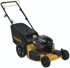 Poulan-Pro-PR675Y22RHP-High-Wheel-Forward-3-in-1-Push-Mower-22-Inch-0