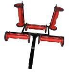 ProMow-Pro5-Pull-behind-5-gang-reel-mower-0
