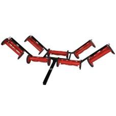 Promow-Pro7-Pull-Behind-7-Gang-Reel-Mower-0