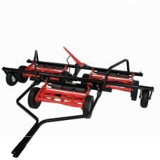 Promow-Sport3-Pull-Behind-3-Gang-Reel-Mower-0