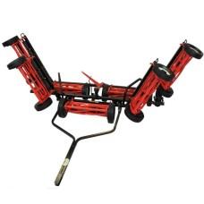 Promow-Sport7-Pull-Behind-7-Gang-Reel-Mower-0
