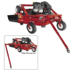QuadBoss-MOWER-44-FINISH-125HP-BS-0