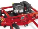 QuadBoss-MOWER-66-FINISH-20-HP-BS-0-0