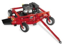 QuadBoss-MOWER-66-FINISH-20-HP-BS-0