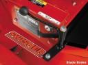 QuadBoss-MOWER-66-FINISH-20-HP-BS-0-4