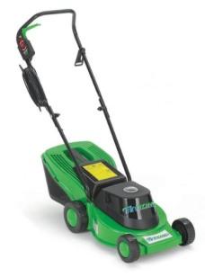 Razarsharp-Minimower-13-Inch-12-amp-Electric-Lawn-Mower-with-Catcher-0