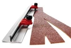 Reel-Mower-Sharpening-Kit-for-Gardena-15-Inch-Model-4023-4024-and-4025-0