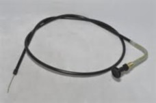 Replacement-part-For-Toro-Lawn-mower-112-9753-CABLE-CHOKE-0