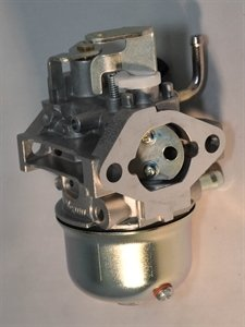 Replacement-part-For-Toro-Lawn-mower-95-7935-ASM-CARBURETOR-0