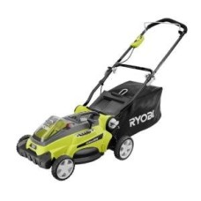 Ryobi-16-in-40-Volt-Cordless-Walk-Behind-Lawn-Mower-Battery-and-Charger-Not-Included-0