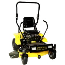 STANLEY-48ZS2-48-Inch-Heavy-Duty-Zero-Turn-Riding-Mower-with-FR600V-Rollbar-Powered-Kawasaki-Engine-0