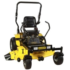 STANLEY-54ZSG3-54-Inch-Commercial-Zero-Turn-Riding-Mower-Powered-by-Kawasaki-FR691V-Engine-with-Roll-Bar-0