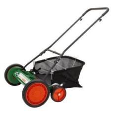 Scotts-20-in-Reel-Mower-0