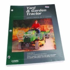 Service-Manual-Compact-Tractor-Multi-cylinder-0