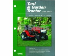 Service-Manual-Small-Tractor-1990-Newer-0