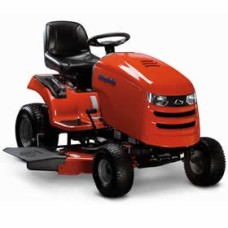 Simplicity-Regent-42-22HP-Lawn-Tractor-2691171-0