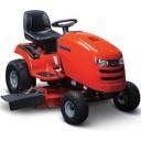 Simplicity-Regent-42-23HP-Lawn-Tractor-w-Fab-Deck-2691278-0