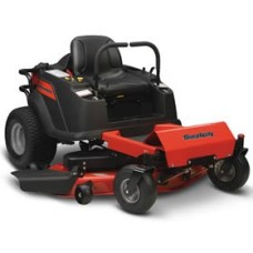 Simplicity-ZT1500-42-22HP-Zero-Turn-Lawn-Mower-2691160-0