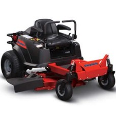 Simplicity-ZT2500-48-25HP-Zero-Turn-Lawn-Mower-w-Fab-Deck-2691163-0