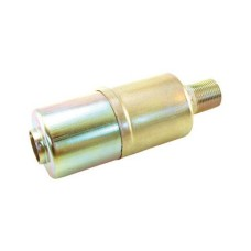 Small-Engine-Muffler-Large-ACE-Mower-Parts-7266572665-082901726654-0