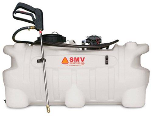Smv-Industries-25SW202HLB2G0N-25GAL-Deluxe-Spot-Sprayer-Quantity-1-0