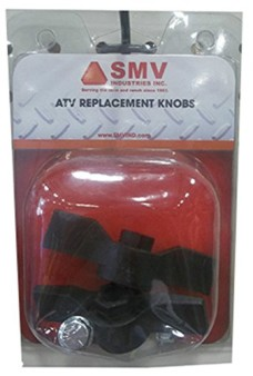 Smv-Industries-ATVRK-ATV-Boom-Replacement-Knob-Quantity-1-0