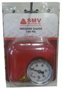 Smv-Industries-PG100-0-100PSI-Pressure-Gauge-Quantity-1-0