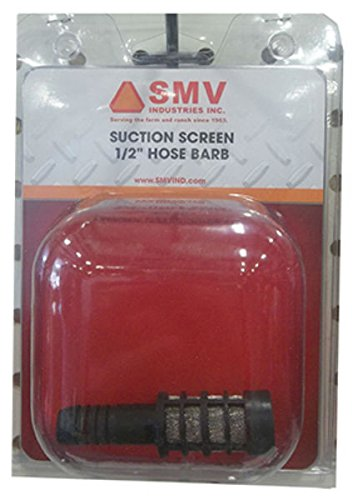 Smv-Industries-SS12HB-12HB-Suction-Screen-Quantity-1-0