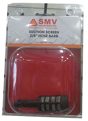 Smv-Industries-SS38HB-38HB-Suction-Screen-Quantity-1-0