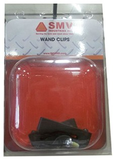Smv-Industries-WC-2PK-Spray-Wand-Clip-Quantity-1-0