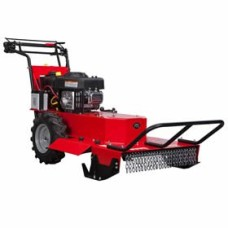 Snapper-FB25115BS-25-115HP-Field-And-Brush-Mower-7800940-0