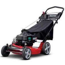 Snapper-Hi-Vac-Push-Mower-2187520-Briggs-875-TP-OHV-21-7800946-0