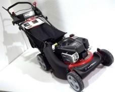 Snapper-Hi-Vac-SP-Mower-P2187520-Briggs-875-TP-OHV-21-7800947-0