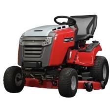 Snapper-LT2452-52-Lawn-Tractor-24hp-Briggs-V-Twin-2690980A-0