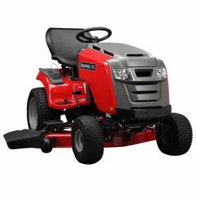 Snapper-NXT2548-48-25HP-Lawn-Tractor-2014-Model-2691188-0
