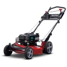 Snapper-Ninja-Mulching-SP-Mower-RP2187520-0
