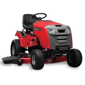 Snapper SPX2242 (42″) 22HP Lawn Tractor (2014 Model) – 2691184