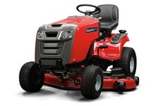 Snapper-SPX2352-52-Inch-Variable-Speed-Rear-Wheel-Riding-Lawn-Tractor-with-Pro-Series-V-Twin-OHV-22-HP-724cc-Engine-0