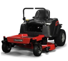Snapper-ZT1842-200Z-42-Z-Turn-Mower-18hp-Kawasaki-2691136-0