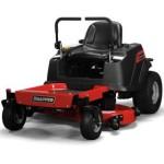 Snapper-ZT21546-200Z-Series-215-HP-Zero-Turn-Lawn-Mower-0
