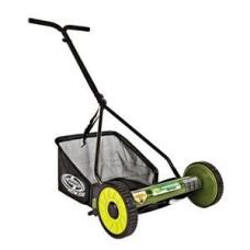 Snow-Joe-Genuine-16in-Manual-Reel-Mower-0