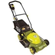 Snow-Joe-MJ407E-20in-3in1-Electric-Lawn-Mower-0